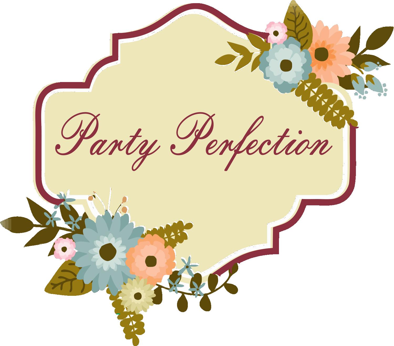 Party Perfecion